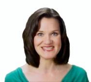 Marie Wetmore, life coach for women